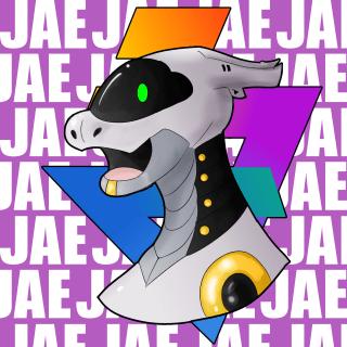 Jae Beojkkoch profile picture