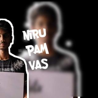 Nirupamvas profile picture