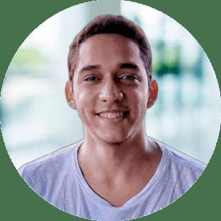 Danilo César profile picture