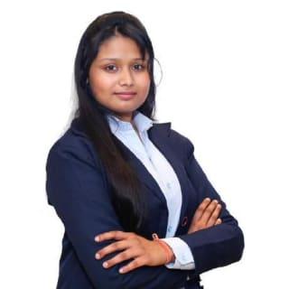 Anchal Gupta profile picture