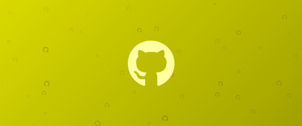 Cover image for Automating Project Maintenance on Github