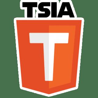 tsia profile