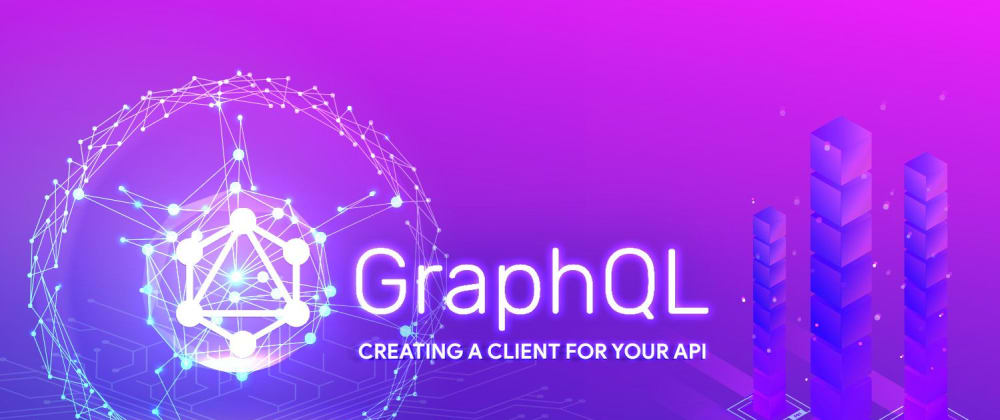 Cover image for What is GraphQL?