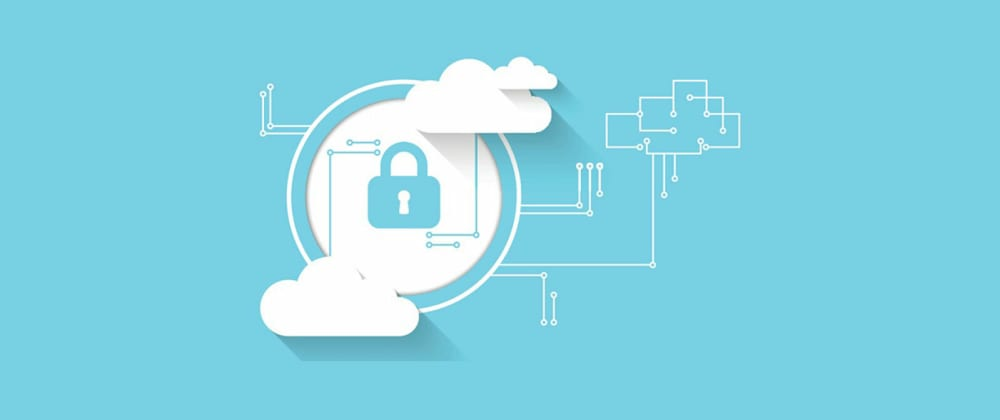 Cover image for AWS Identity and Access Management (IAM)