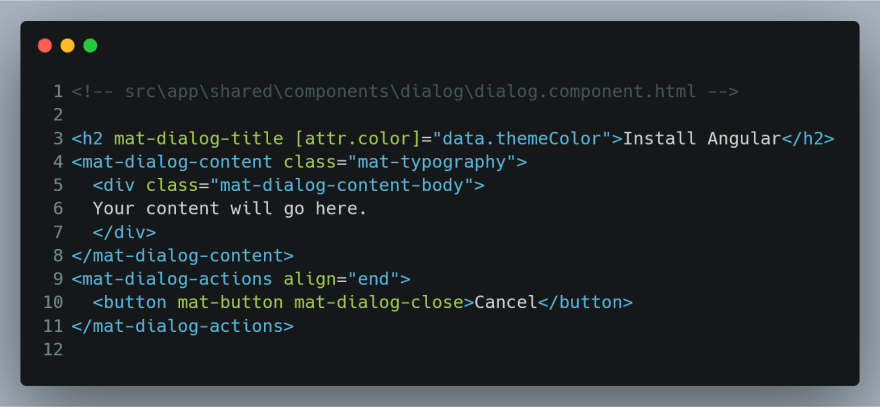 src\app\shared\components\dialog\dialog.component.html