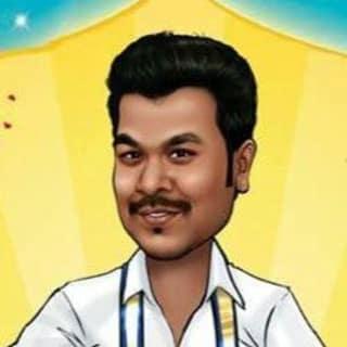 thiruppathi profile