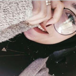 Afifa profile picture