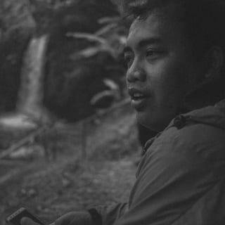 Kang Cahya profile picture