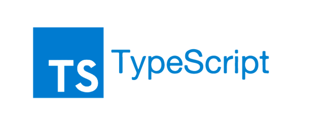 Cover image for TypeScript - Check if an array contains only unique values