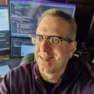 Brian Schroer profile picture