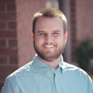 Nathan Kallman profile picture
