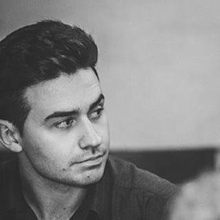 Dimitry Diatlov profile picture