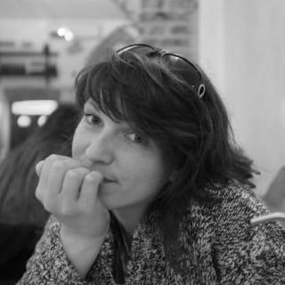 Aurore Trunelle profile picture