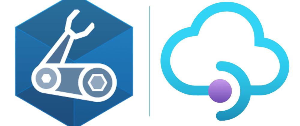 Cover image for Creating a Azure API Management Instance using Bicep Lang via Azure DevOps