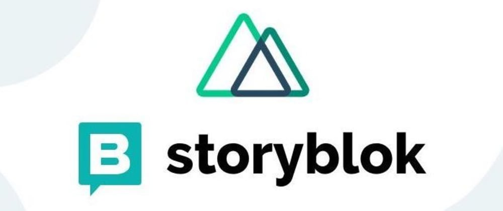 Cover image for Configuring the Storyblok Bridge in TypeScript