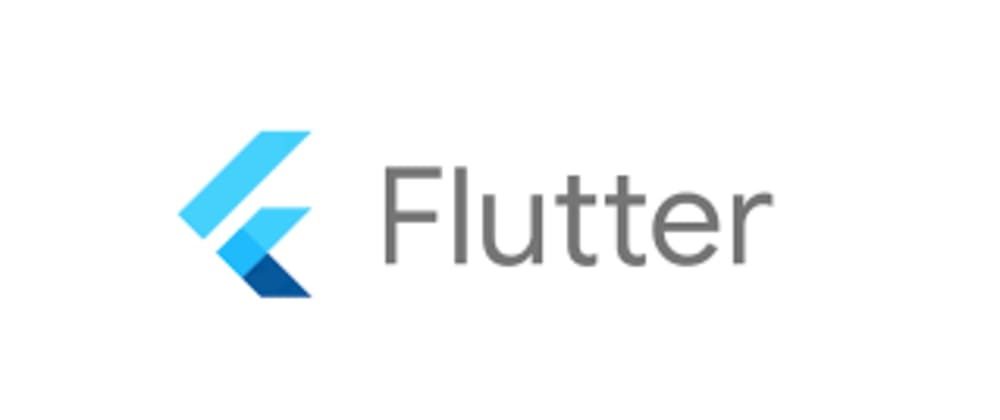 Cover image for Flutter Tutorial - Delivery App: Export Signature & Create Invoice PDF With Syncfusion Flutter Widget