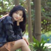 yuanleemidori profile
