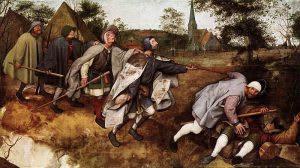 blind-leading-the-blind-by-pieter-bruegel-the-elder