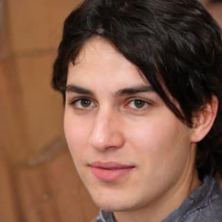 Dan Howard profile picture