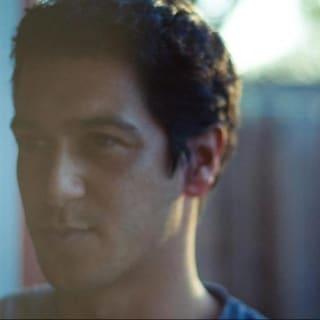 Frank Meza profile picture