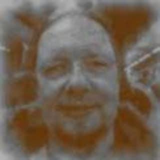dermoench42 profile