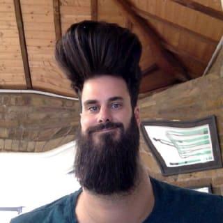 Alex Gill profile picture