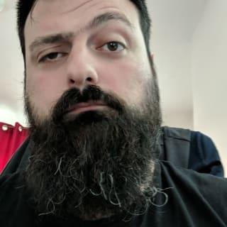 Marco Poletto profile picture