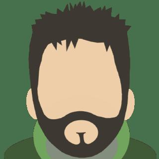 Pierre Le Bras profile picture