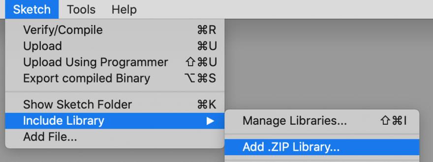 tech02_arduino_install_libraries.png