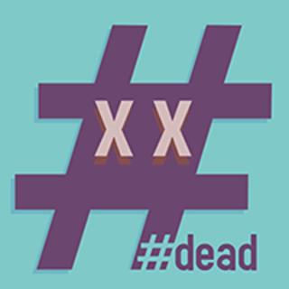 dead.gg logo