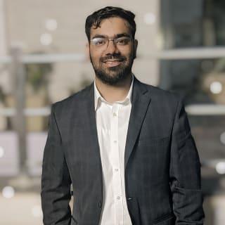 Rohit Gupta profile picture