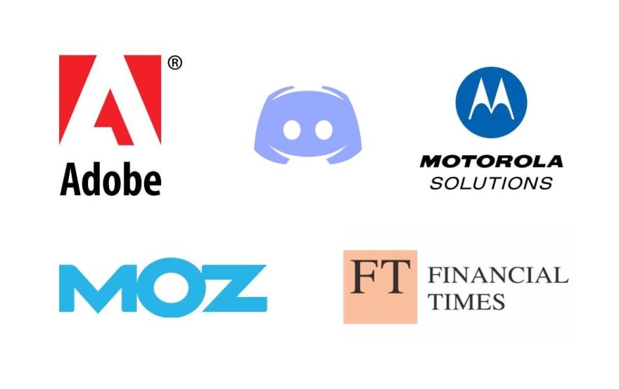 Elixir companies: Adobe, Discord, Moz