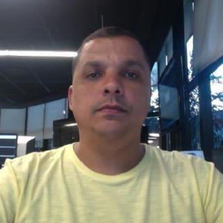 Vitor Cavalcanti profile picture