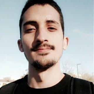 João Fernandes profile picture