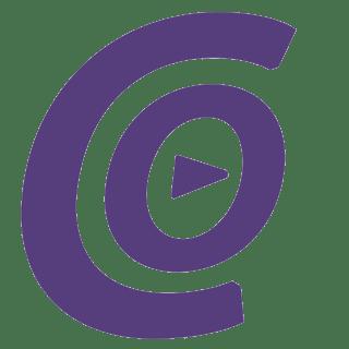 Corsego logo