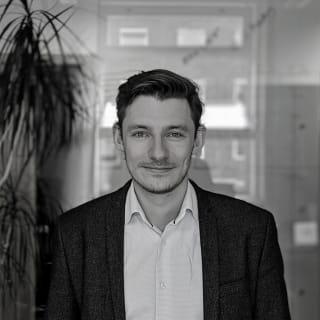 Aleksandr Skobeltcyn profile picture