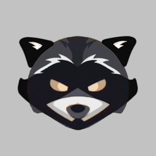Raccoon Dumbster profile picture
