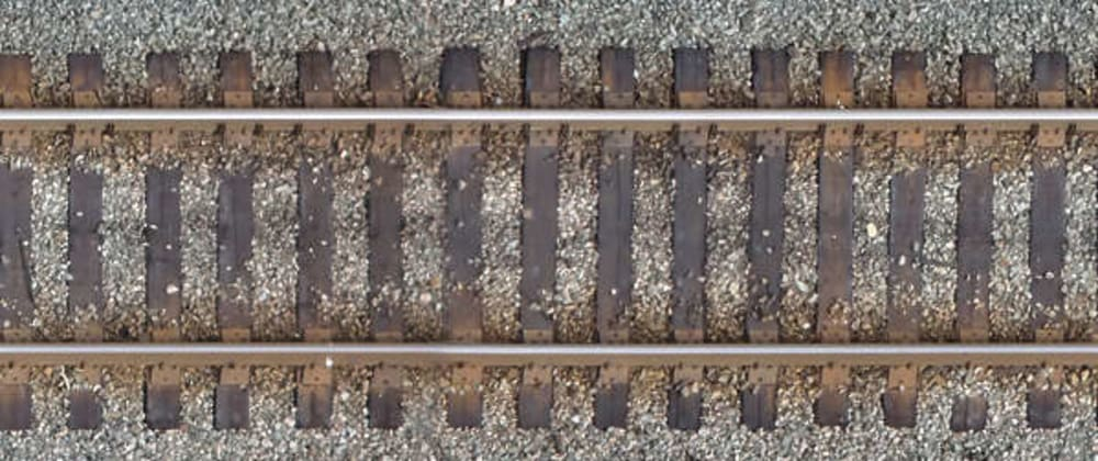 Cover image for Learning Rails: Concepts To Know Before Starting