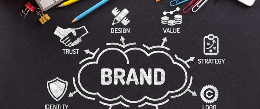 Cover image for Building Your Coder/Developer Brand