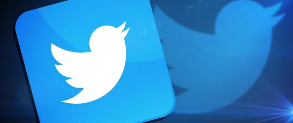 Cover image for How to use 'Suggest a Tweet' effectively