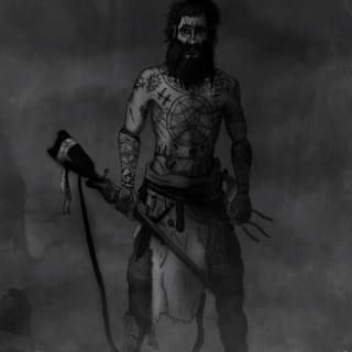 farag2 profile picture