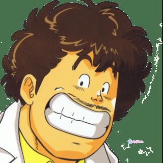 SALES profile picture