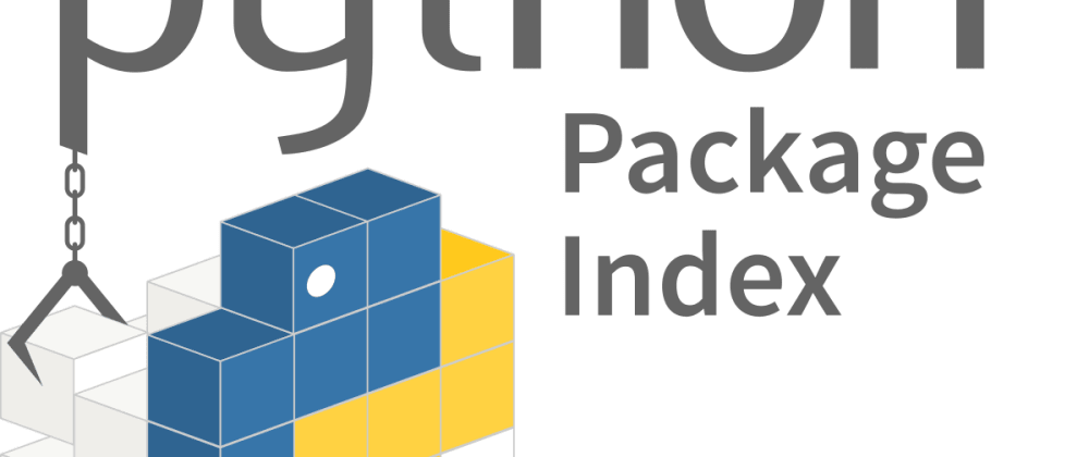 Cover image for How to Publish and Use Your Python Package in  and from Private Bitbucket or Github