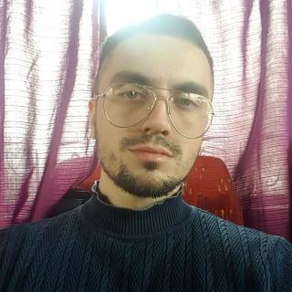 Edward Marinescu profile picture