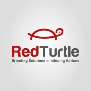 Red Turtle profile picture
