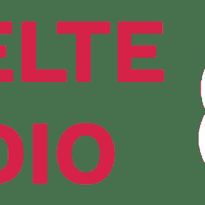 Svelte Radio