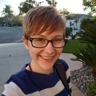 Megan Durney profile picture