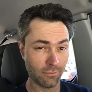 Wade Williams profile picture