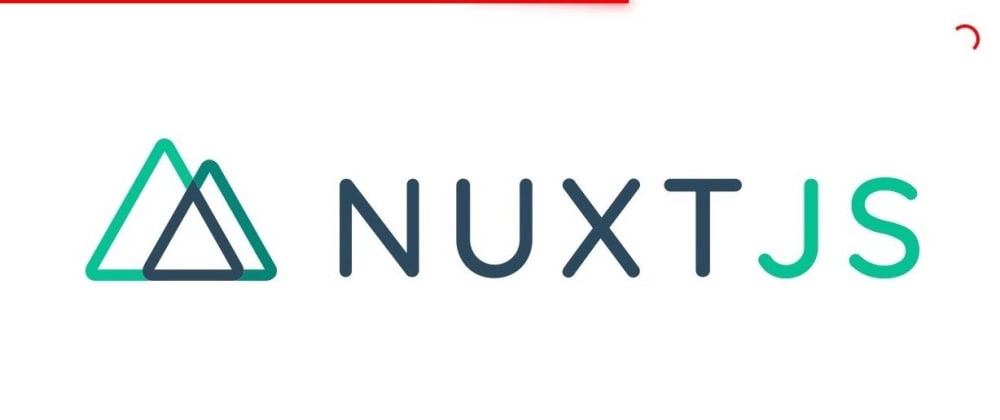 Cover image for How to disable Nuxt's progress bar for specific pages?