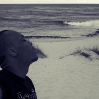 Joao Machiana profile picture